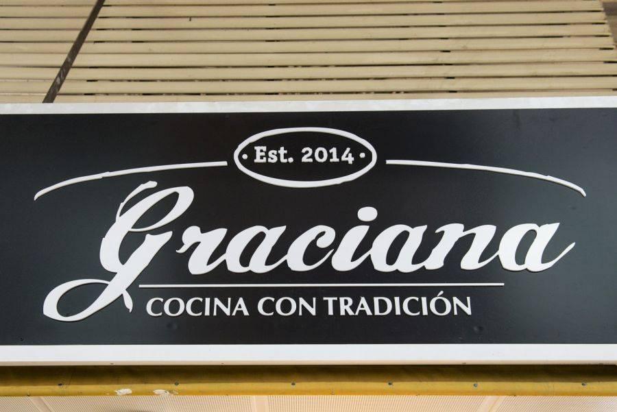 """MADREAT. Llega la primavera al """"street food market"""" de Madrid"""