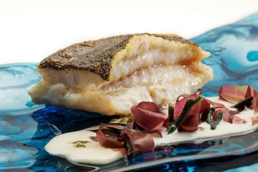 LA BARRA DE A'BARRA. Gastronomía de otro mundo