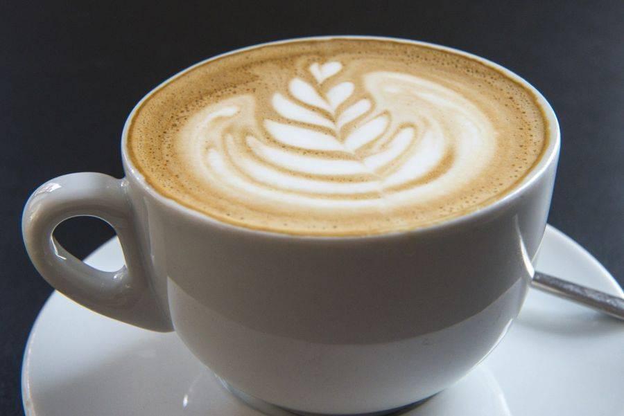 DÍA INTERNACIONAL DEL CAFÉ. Consejos para disfrutar de un buen café