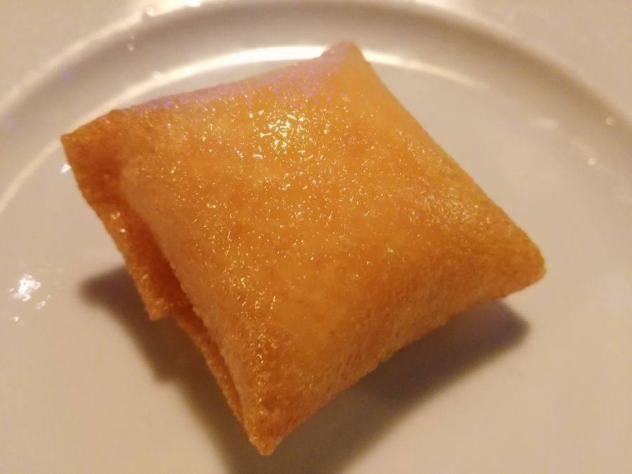 SAGARTOKI. Un espectáculo del disfrute gastronómico