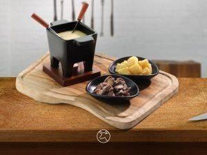 hn-fondue