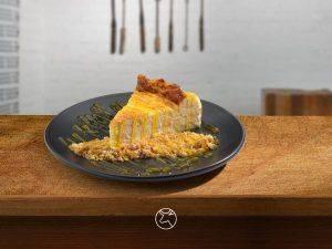 hn-tarta-de-queso-de-la-abuela-jpg