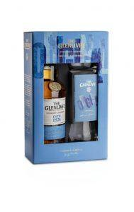 glenlivet-box-lat-sin-reflejo-5mp