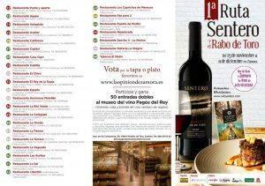 restaurantes-participantes-ruta-sentero-1024x720