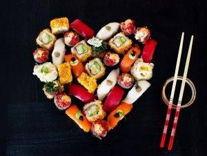 sushita-cafe_san-valentin-1