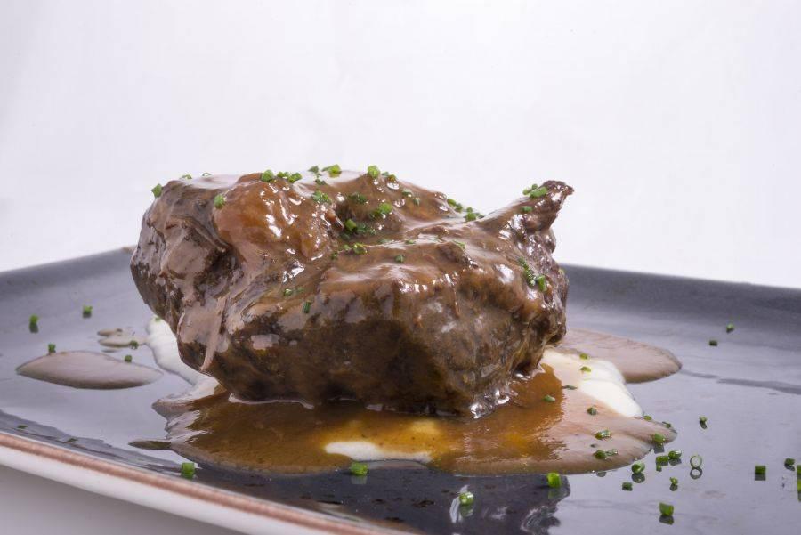 ARIMA. Alma, pasión y vitalidad para la mejor cocina