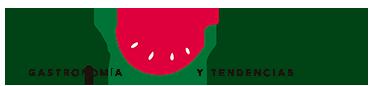 Ceviche de Sandía