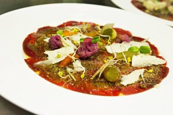 MORTADELLA. Los verdaderos sabores de la Italia más original