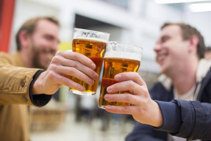 III ARTESANA WEEK LAVAPIÉS. Vuelve la fiesta de la cerveza artesana