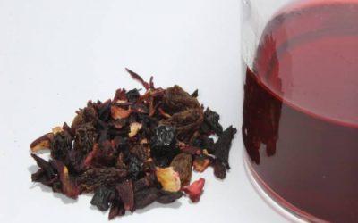 ELEMENTS TEA & COFFEE. Fomentando la cultura del café y del té