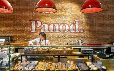 PANOD. Una cita con el Día del Pan