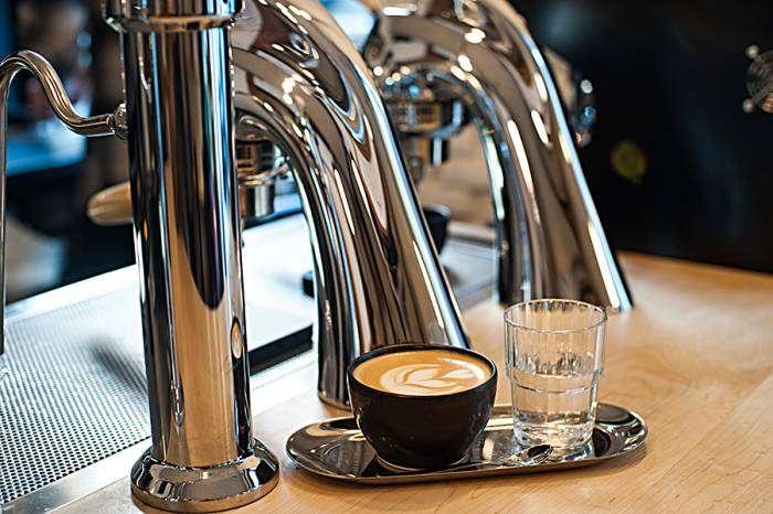MISION CAFÉ. Pasión por la simplicidad del mejor café