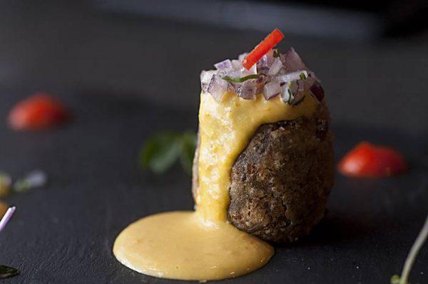 CALLAO24. La sabrosa brillantez de la cocina de carreta peruana