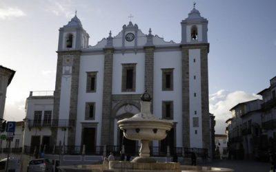 TASTE PORTUGAL (I). Un viaje al corazón del Alentejo