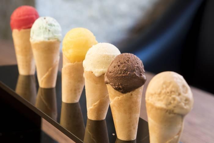 NIMÚ BARQUILLO. Un verano desbordante de sabor y buen producto