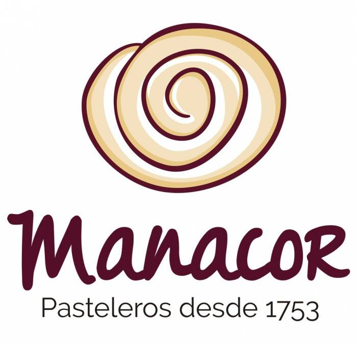 MANACOR. La nueva marca con siglos de historia