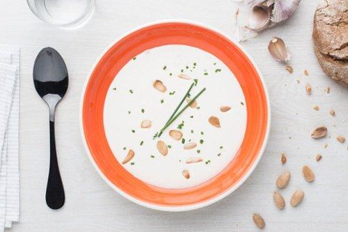 WETACA. Comer bien y saludable todos los días