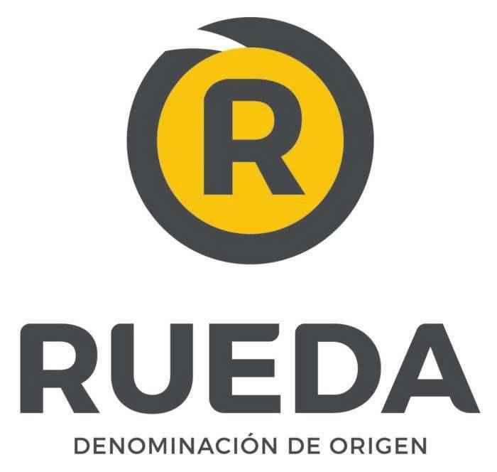 D.O. RUEDA. Nueva identidad joven, moderna, elegante y cercana