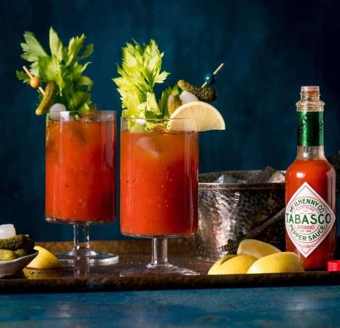 TABASCO. 150 años de sabor con una personalidad intransferible