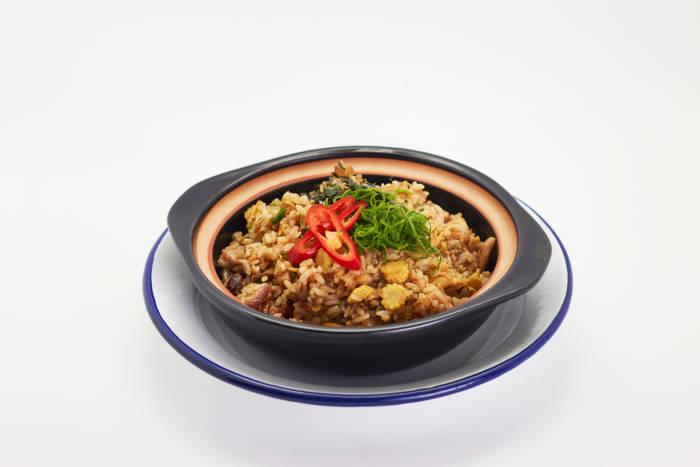 ASIA ASAKO. Creativos sabores vietnamitas y japoneses en perfecta sintonía