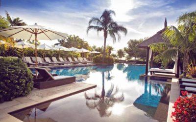 ASIA GARDENS HOTEL & THAI SPA. Noches de música en el paraíso