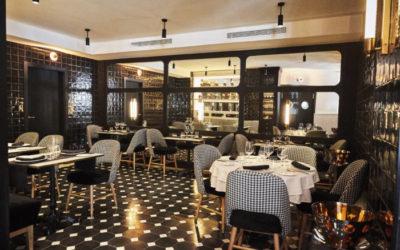 ALMA OF SPAIN. Amor por nuestras esencias gastronómicas