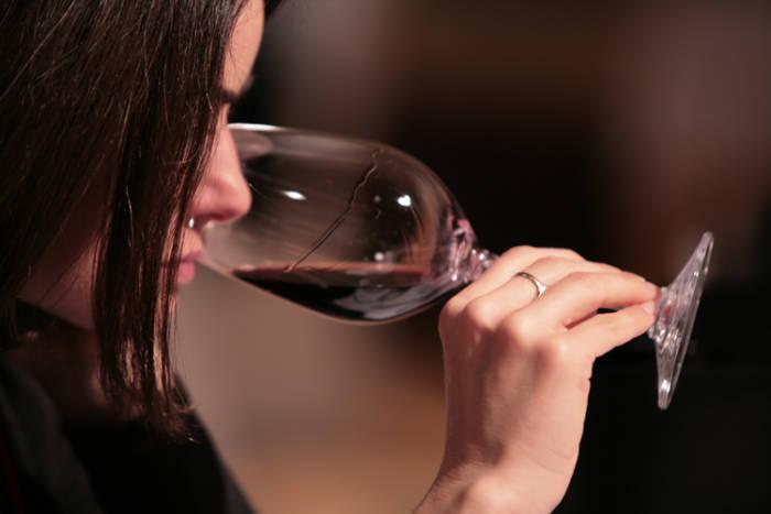 CONCURSO INTERNACIONAL BACCHUS 2019.  La gran cita mundial del vino
