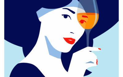 INTERNATIONAL SHERRY WEEK 2019. La gran fiesta de los Vinos de Jerez llega a Madrid